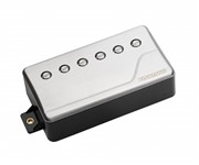 Fishman PRF-CHB-NN1 Fluence Classic Neck Humbucker, Nickel
