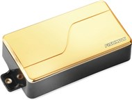 Fishman Fluence Modern Humbucker Gold
