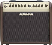 Fishman Loudbox Mini Main