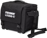 Fishman Loudbox Mini Deluxe Carry Bag Main
