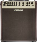 Fishman Loudbox Performer Main