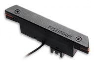 Fishman PRO-REP-102 Rare Earth Humbucking Soundhole Pickup