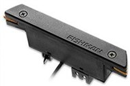 Fishman PRO-REP-101 Rare Earth Single Coil Soundhole Pickup