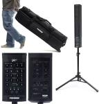 Fishman SA220 Solo Performance PA System(Ex-Display)