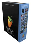 FL Studio 12 Signature Edition