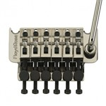 Floyd Rose FRT500K Original Tremolo System (Black Nickel)