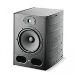 Focal Alpha 50 Active Studio Monitor (Single)