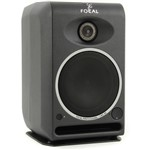 Focal CMS 50 (Single)