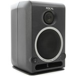 Focal CMS 40 Single