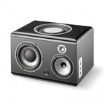 Focal SM9 Active Studio Monitor, Left