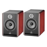 Focal Solo 6 BE Active Monitor (Pair)