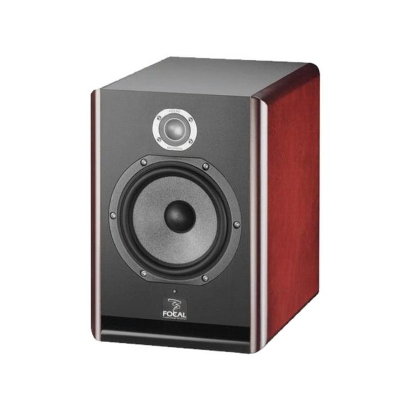 Focal Solo6 Be Active Monitor (Single)