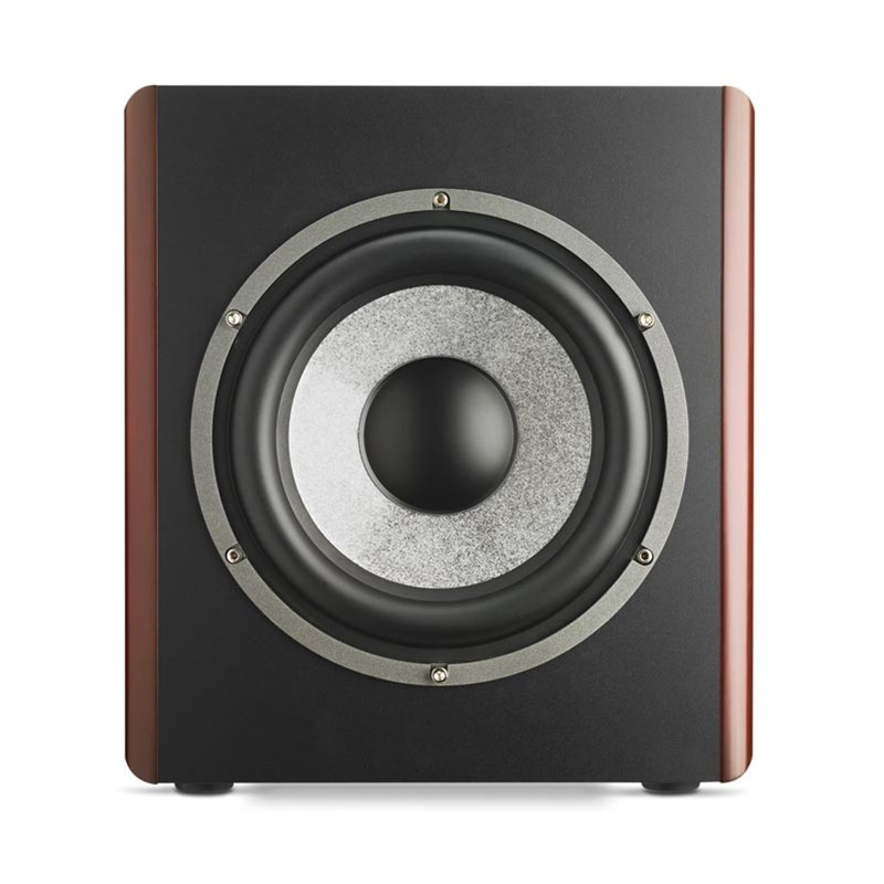 Focal Sub6 Professional Subwoofer Main Image