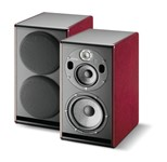 Focal Trio 6 Main