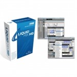 Focusrite Liquid Mix HD Plugin Bundle