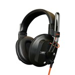 Fostex T40RP MK3 Professional Closed Headphones