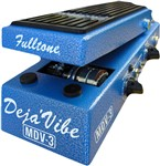 Fulltone Custom Shop MDV-3 Angle