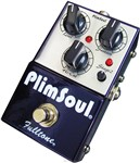 Fulltone PS PlimSoul Distortion Pedal