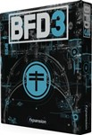 FXpansion BFD3 Upgrade (From BFD2 Only)