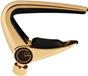G7th Newport Low Profile Capo Gold