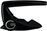 G7th Performance Capo 2 (Black)