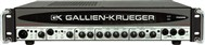 Gallien-Krueger 700 RB 480W+50W Bi-Amped Bass Head