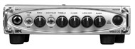 Gallien-Krueger MB 200 Light Weight 200W Bass Head
