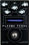 Gamechanger Audio Plasma Pedal Main