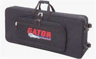 Gator GK 88S Note Keyboard Gig bag
