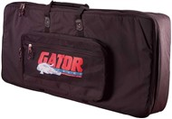 Gator GKB 61 Keyboard Bag