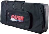 Gator GKB 76 Keyboard Bag