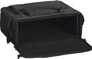Gator GRB 2U Rack Case