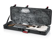 Gator GTSA Electric Guitar Case Main