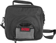 Gator Multi Effects Pedal Bag (11x10in) - G-MULTIFX-1110