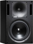 Genelec 1032B 2-way Active Monitor (Veneer)