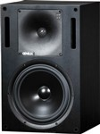 Genelec 1032B 2-way Active Monitor (Producer)