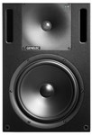Genelec 1032C SAM Studio Monitor Main