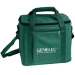 Genelec 8020-423 Carry Bag