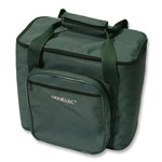 Genelec 8030-423 Carry Bag