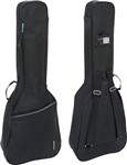 GEWA Basic Half Classical Gig Bag