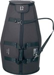 GEWA SPS Conga Bag 11x30in