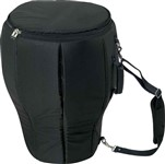 GEWA SPS Djembe Bag (11x26in)