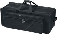 GEWA SPS E-Drum Bag (105x38x38cm)
