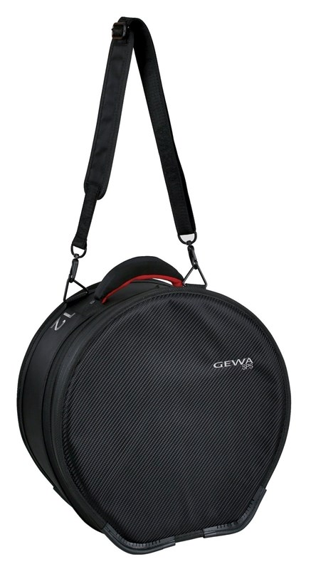 GEWA SPS Snare Bag (10x6in)