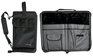GEWA SPS Stick Bag large