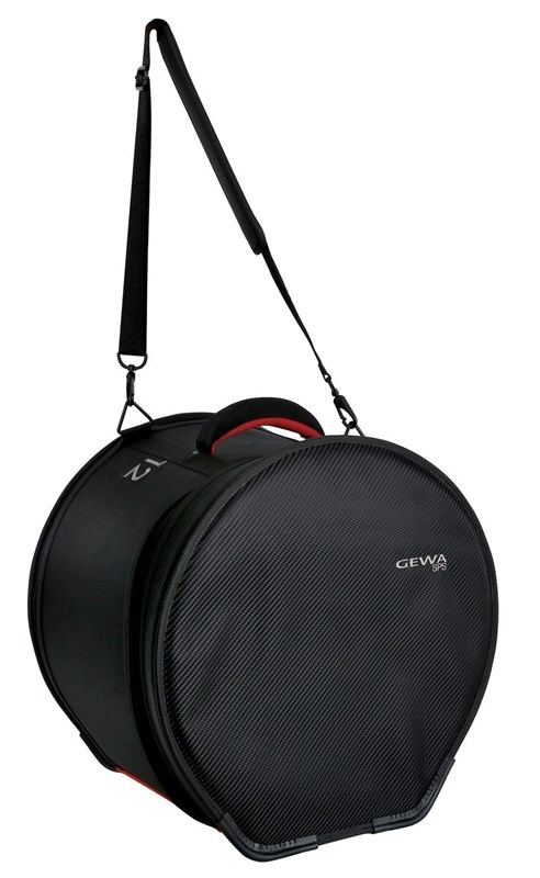 GEWA SPS Tom Bag (8x8in)