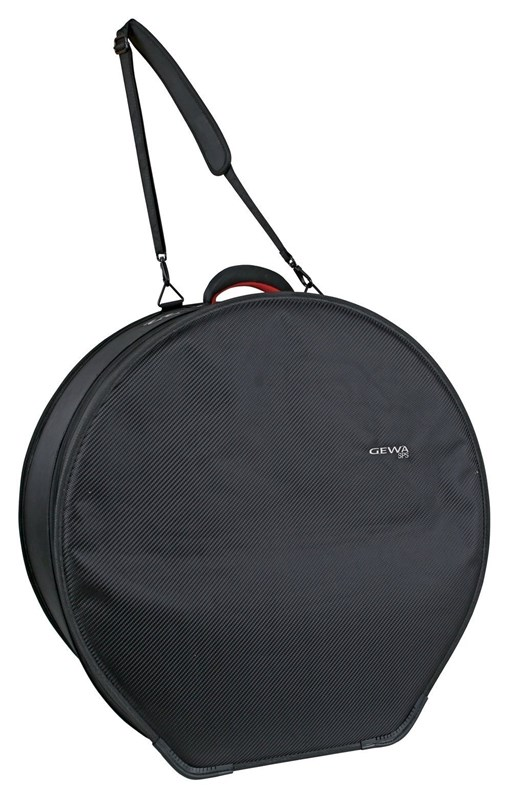 GEWA SPS Woofer Bag (20x8in)
