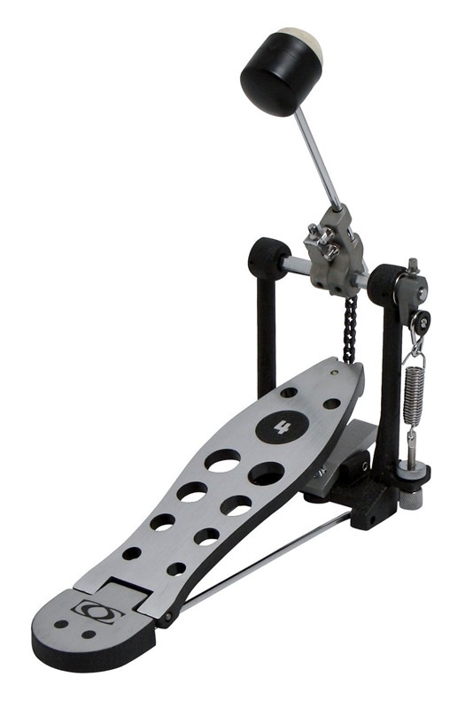 PD-100 V2 Bass Drum Pedal