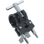 Gibraltar Power Rack Multi Clamp - SC-GPRMC