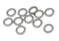 Gibraltar SC-11 Metal Tension Rod Washers
